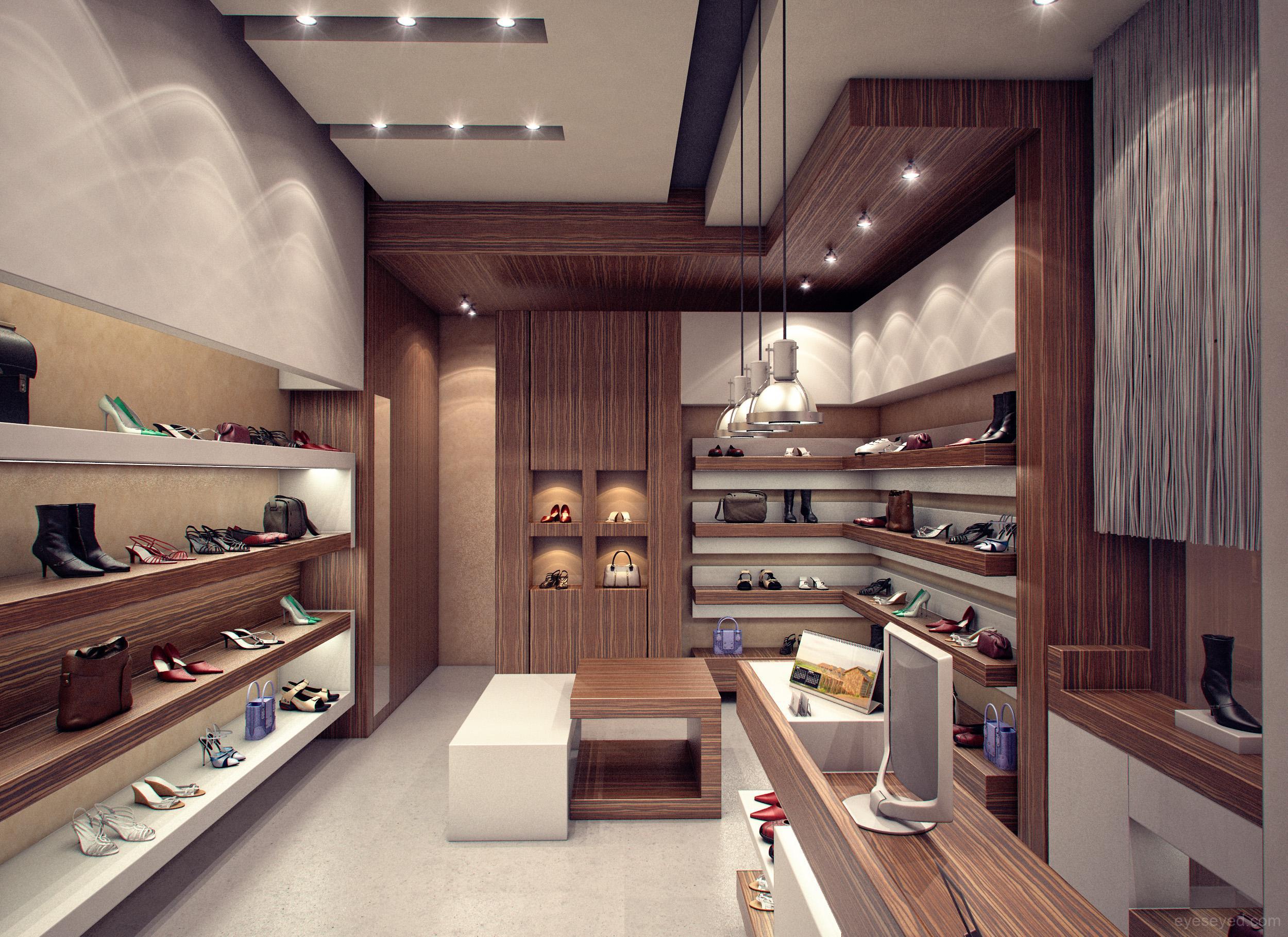 Hamid Lotfi Design